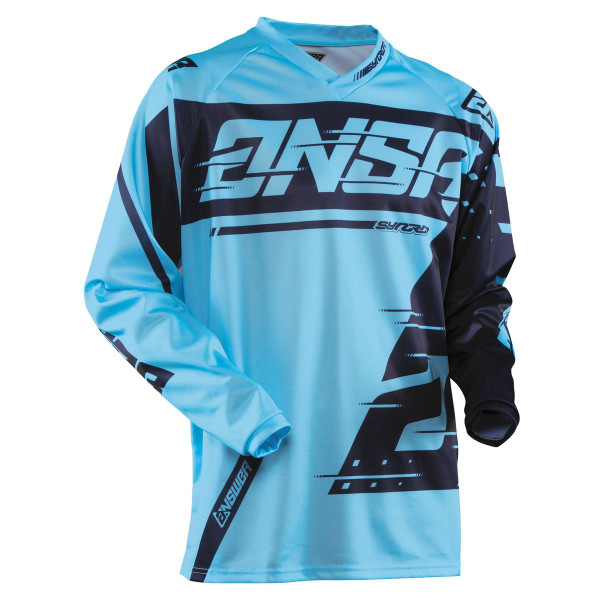 Answer Youth A18 Syncron Jersey