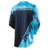 Answer Youth A18 Syncron Jersey 02