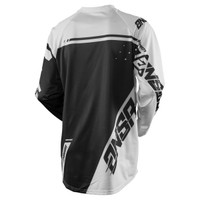 Answer Youth A18 Syncron Jersey 07
