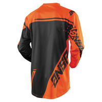Answer Youth A18 Syncron Jersey 12