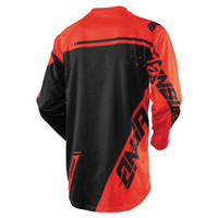 Answer Youth A18 Syncron Jersey 17