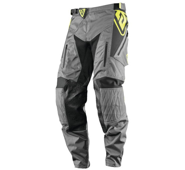 Answer Men's Taiga XC Pants