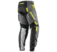 Answer Men's Taiga XC Pants 02