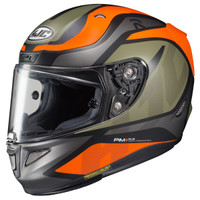 HJC RPHA 11 Pro Deroka Helmet