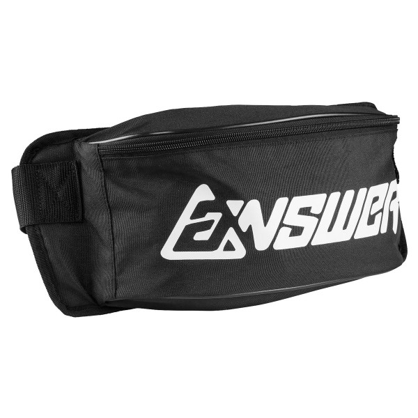 Answer Frontier Lite Fanny Pack 01
