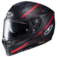 HJC RPHA 70 ST Dipol Helmet