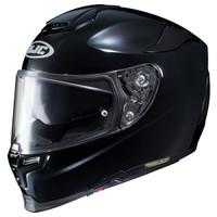 HJC RPHA 70 ST Helmet