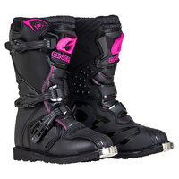 Oneal Youth Rider Boots