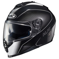 HJC IS-17 Arcus Helmet