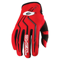 Oneal Racing Youth Element Gloves