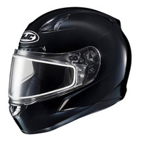 HJC CL-17 Snow Dual Lens Shield Helmet