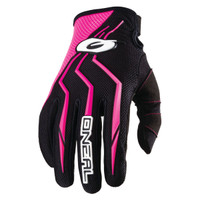 Oneal Women's Element Gloves