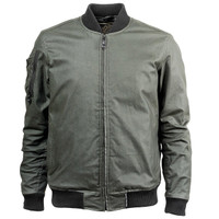 Roland Sands Design Men's Squad Textile Jacket