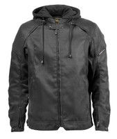 Roland Sands Design Men's Trent Textile Jacket