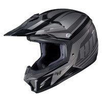 HJC Youth CL-XY 2 Bator Helmet