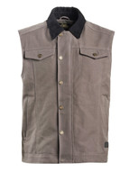 Roland Sands Design Men's Ramone Vest
