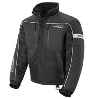 Joe Rocket Storm Youth Jackets