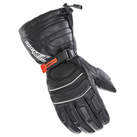 Joe Rocket Extreme Leather Glove