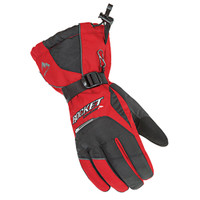 Joe Rocket Storm Glove