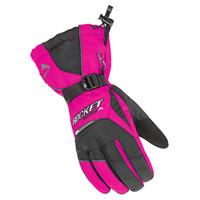 Joe Rocket Storm Women's Glove