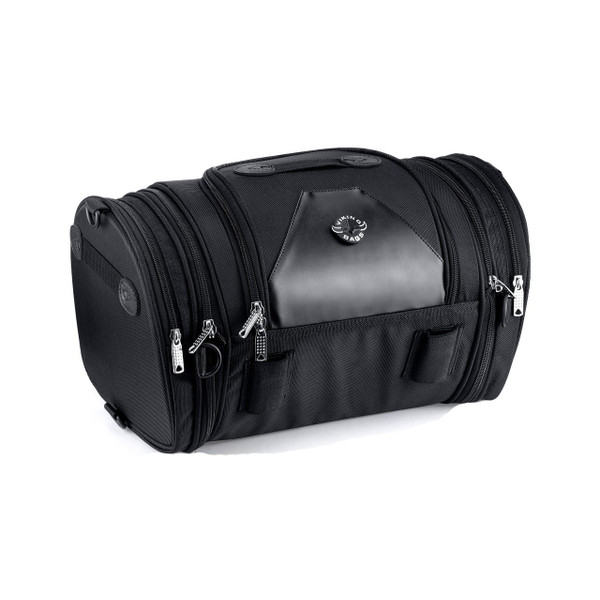 Vikingbags Axwell Motorcycle Tail Bag 1