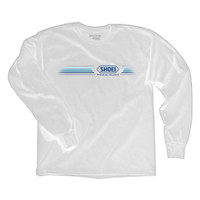 Shoei Speed Long Sleeve Tee Shirt
