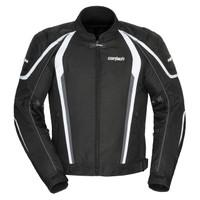 Cortech GX Sports 4.0 Jacket