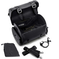 Vikingbags Century Motorcycle Tail Bag 3