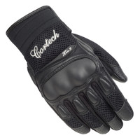Cortech HDX 3 Women's Glove