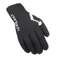 Cortech Blitz Neoprene Glove