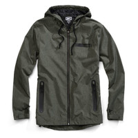 100% Men's Storbi Lightweight Jacket