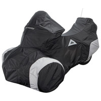 Tour Master Elite Can-Am Spyder RT Full Cover