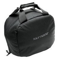 Tour Master Select Helmet Bag