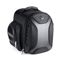 Vikingbags Dagr Motorcycle Tail Bag