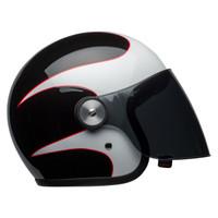 Bell Riot Boost Helmet 02