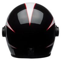 Bell Riot Boost Helmet 03