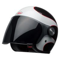 Bell Riot Boost Helmet 01
