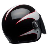 Bell Riot Boost Helmet 04