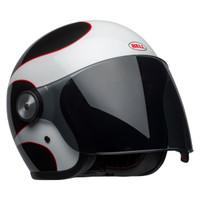 Bell Riot Boost Helmet 05