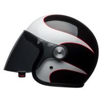 Bell Riot Boost Helmet 06