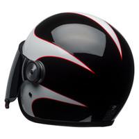 Bell Riot Boost Helmet 07