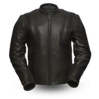 First Classics Men's Revolt Jacket