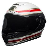 Bell Race Star RSD Formula Helmet