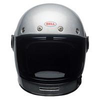 Bell Bullitt Flake Helmet 01