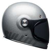 Bell Bullitt Flake Helmet 02