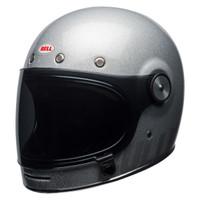 Bell Bullitt Flake Helmet 03
