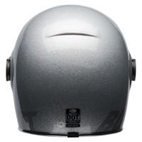 Bell Bullitt Flake Helmet 04