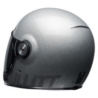 Bell Bullitt Flake Helmet 05