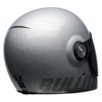 Bell Bullitt Flake Helmet 06
