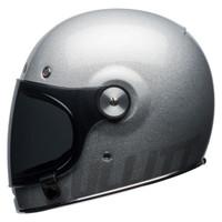 Bell Bullitt Flake Helmet 07